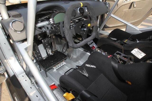 File:Audi-3569.jpg