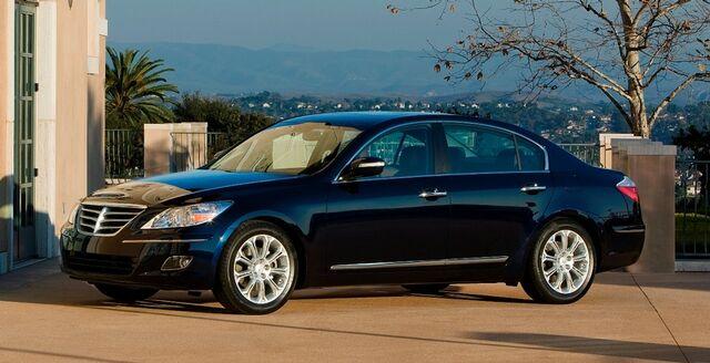 File:Hyundai Genesis 1.jpg