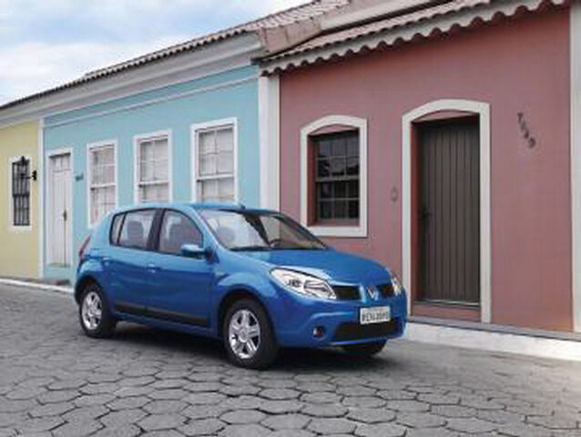 File:RenaultSAndero 5.jpg