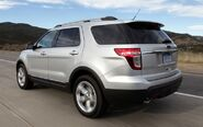 2011-ford-explorer-rear-three-quarter-motion-driver-side