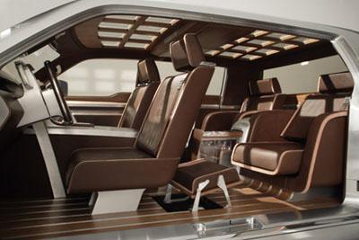 File:Super Chief Concept interior.jpg