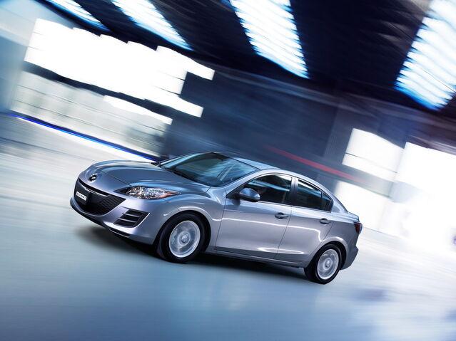 File:2010-Mazda3-Sedan-3.jpg