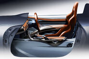 52-mazda-superlight-concept-press