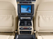 BMWX6-21