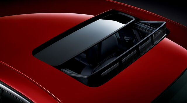 File:Buick-Regal-China-3.jpg
