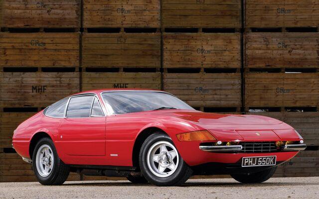 File:Ferrari-365-gtb4-daytona-06.jpg