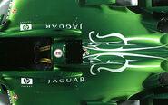 Jaguar r4 08