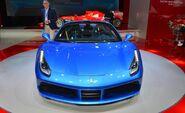 2016-Ferrari-488-Spider-1021-876x535