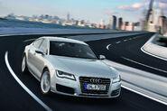 Audi-A7-Sportback-74