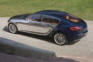 Bugatti-galibier-large 1
