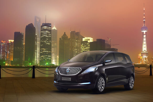 File:Buick-Business-Minivan-2.jpg