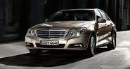 Mercedes-E-Class-2010-3