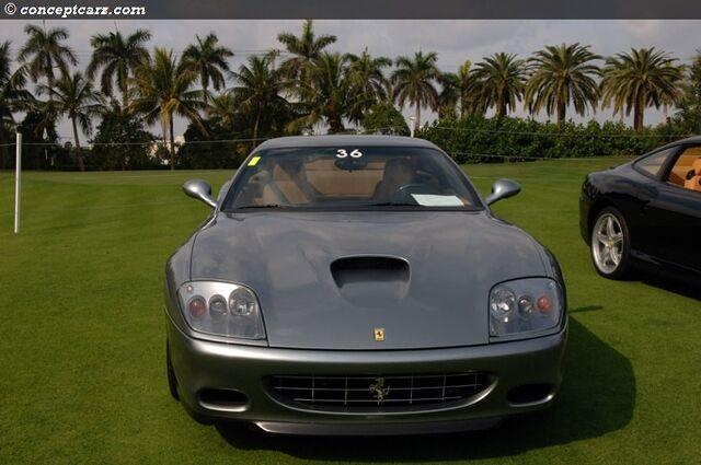 File:05-Ferrari 575M 141041-DV-08-CC 01.JPG