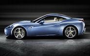 Ferrari Californianeu 4