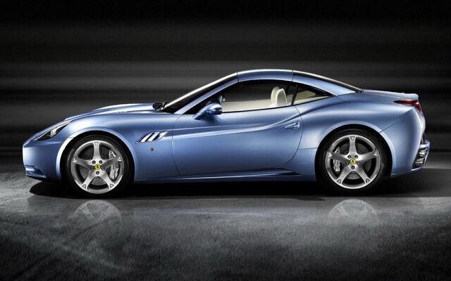 File:Ferrari Californianeu 4.jpg