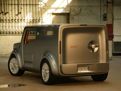 File:Ford-SYNus-rear.jpg