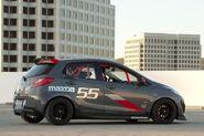 Mazdasema2010016