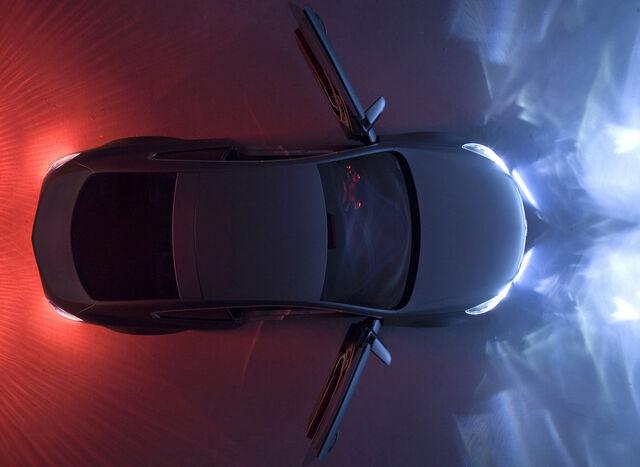 File:Opel con05.jpg