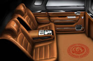 2011-Geely-GE-Limousine-4