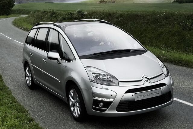 File:Citroen-Picasso-Grand-Pocasso-20.jpg
