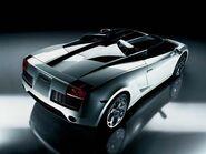 Lamborghini-Concept-S-rear