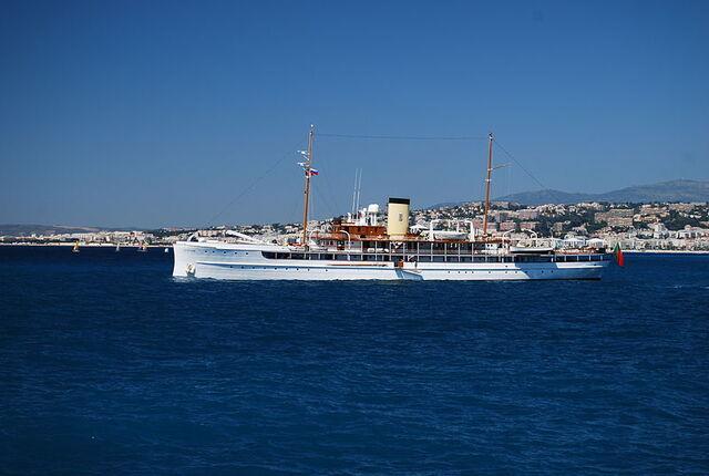 File:SS delphine.JPG
