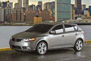 2011-Kia-Forte-Hatchback-151
