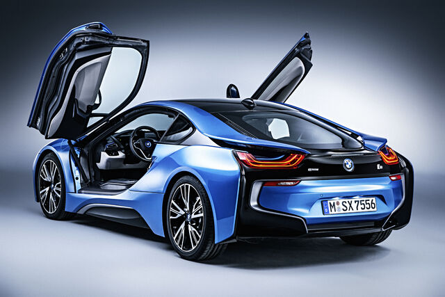 File:2016-BMW-i8-04.jpg
