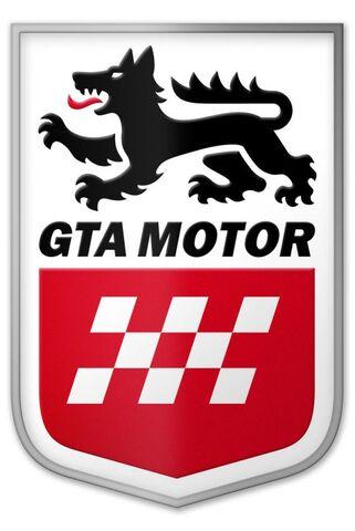 File:Gta logo 1 sm.jpg