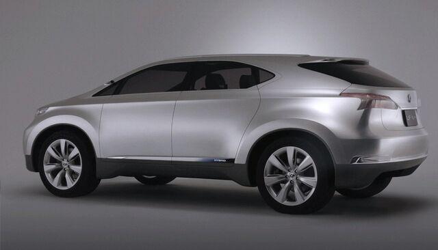File:Lexus LF-Xh Concept 2.jpg