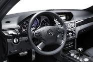 2011-Mercedes-E63-AMG-2