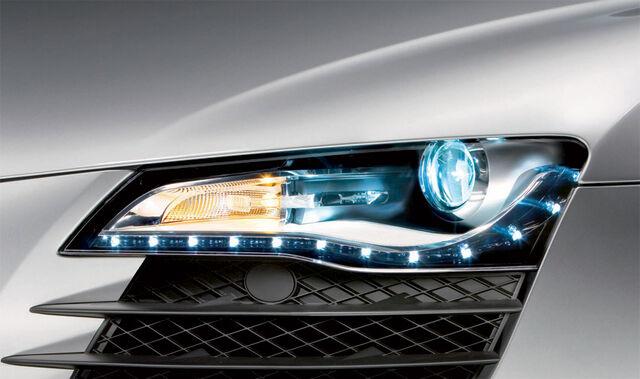 File:Audi r8 led large01.jpg