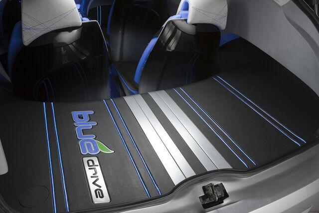 File:Hyundai-Nuvis-32.jpg