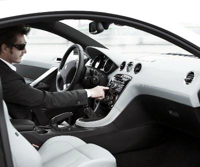 File:Peugeot-RCZ-16small.jpg