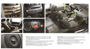 Renault-Samsung-QM5 3