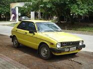 800px-Daihatsu Charade face