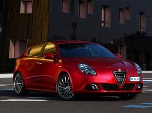 Alfa-Romeo-Giulietta-116aaam