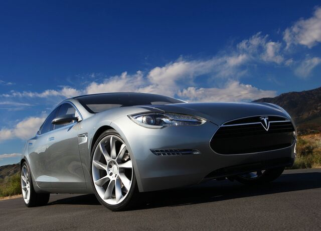 File:Tesla-model-s-large-3.jpg