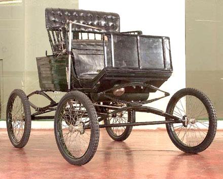 File:1900 locomobile.jpg