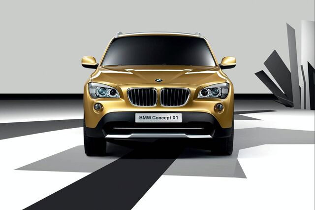 File:BMWX1ConceptF5.jpg