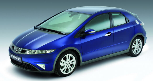 File:Honda-Civic-Facelift-14.jpg