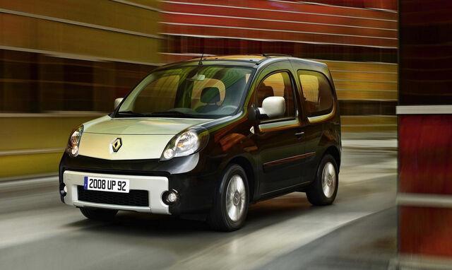 File:Renault-Kangoo-Be-Bop-1.jpg