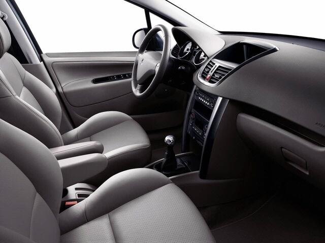 File:2010-Peugeot-207-5d-33.jpg