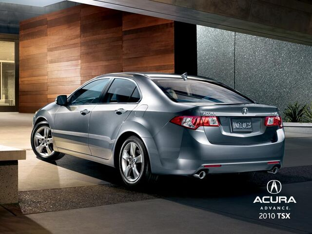 File:2010-acura-tsx-back-view.jpg