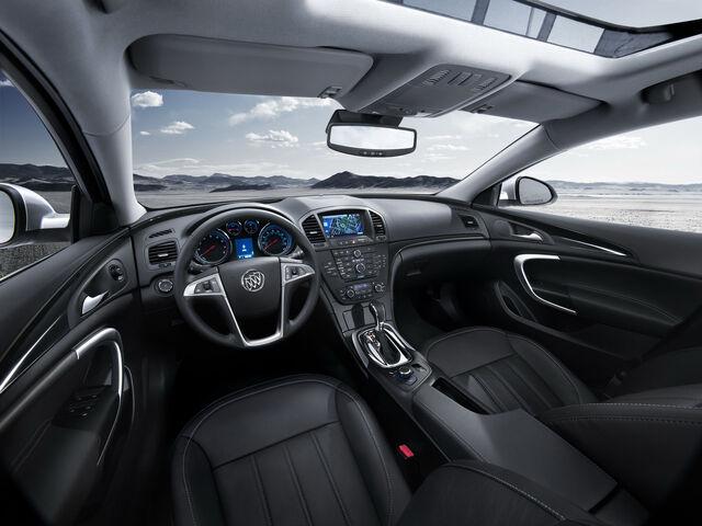 File:2011-Buick-Regal-6.jpg