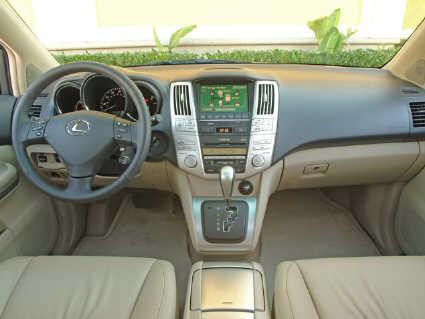 File:Lexus400.jpg