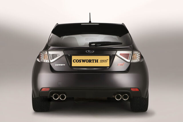 File:Subaru-Impreza-Cosworth-STI-CS400-10.JPG