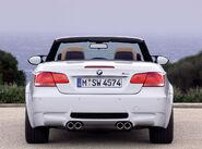 2008 BMW M3 Cabrio 018