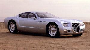 Chrysler-chronos 1