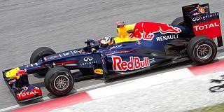 File:Sebastian Vettel 2012 Malaysia FP2.jpg